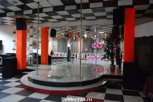 Ночной клуб ярославль официальный сайт вакансия официантка в клуб москва